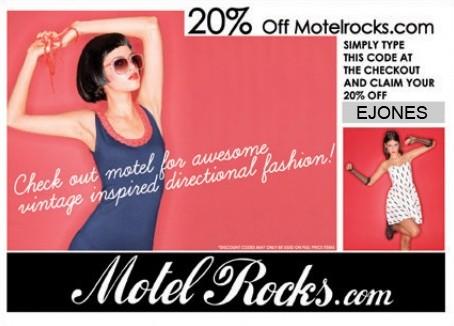Motels The Rocks Sydney
