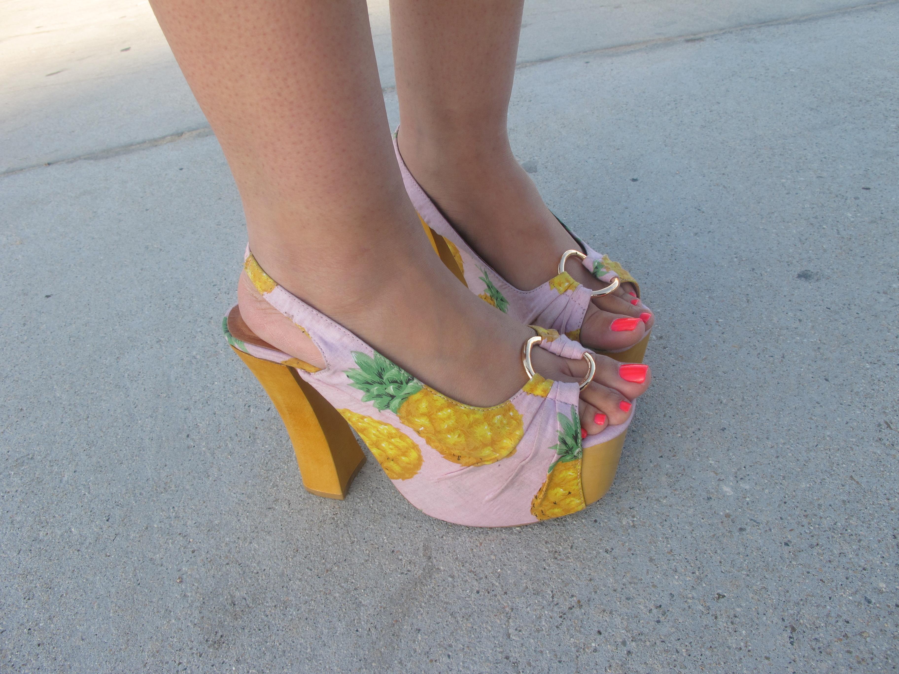 Boardwalk Comfy Shoes Store Near Me