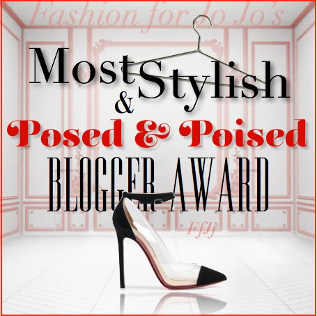 Blogger Awards 2012.002