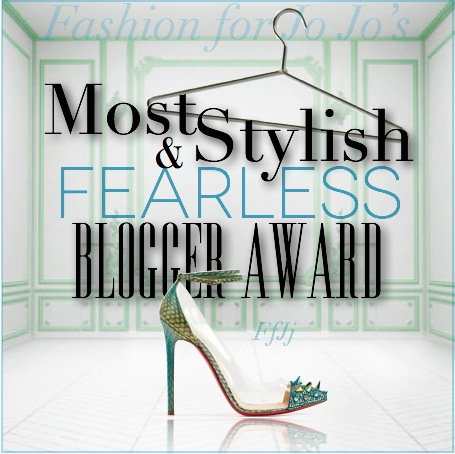 Blogger Awards 2012.003