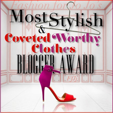 Blogger Awards 2012.009