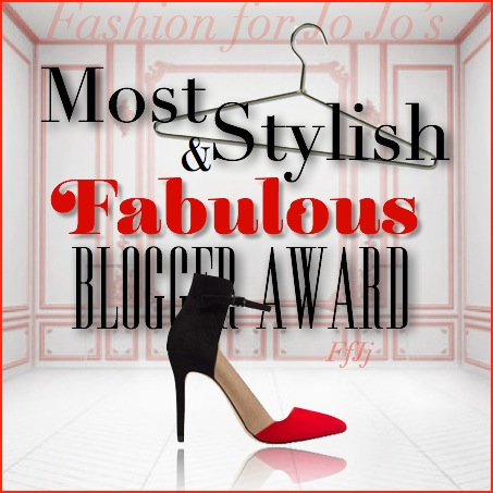 Blogger Awards II.003
