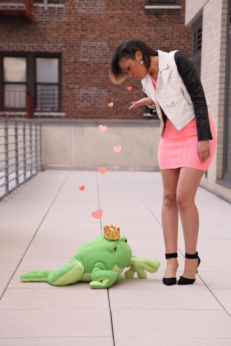 frog21 copy