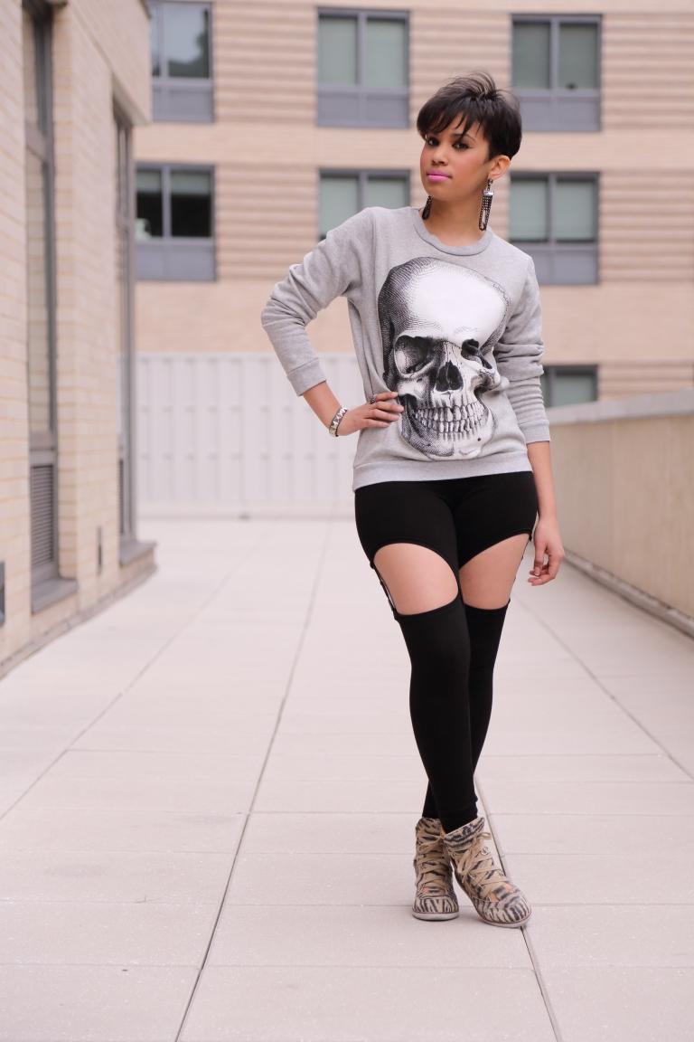 sweatshirt10