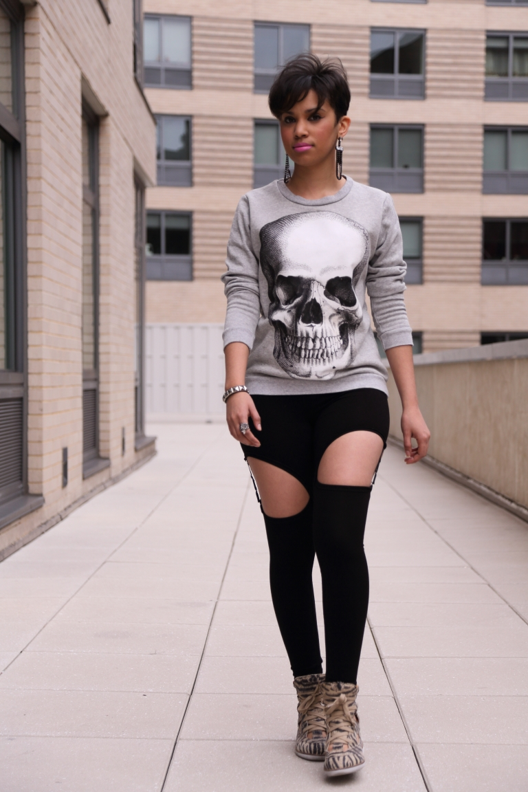 sweatshirt13