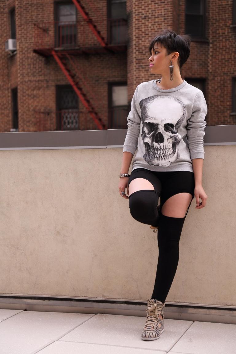 sweatshirt15