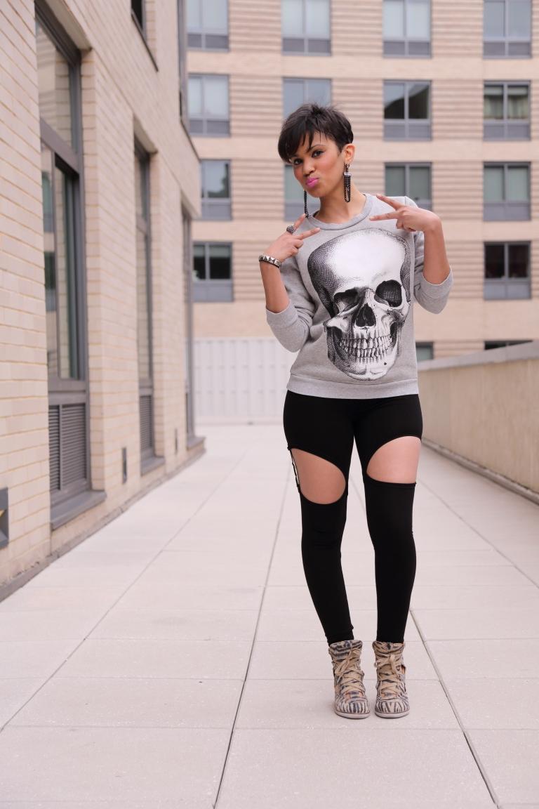 sweatshirt18