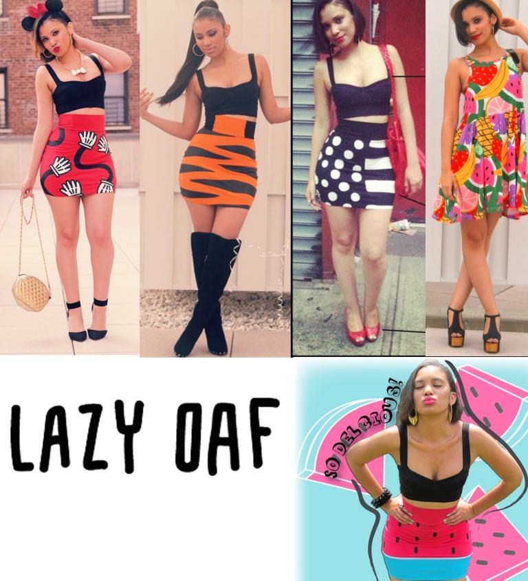 lazyoaf2