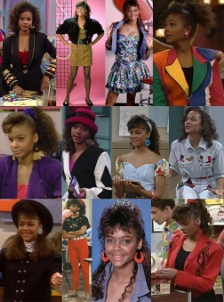 lisa-turtle-fashion