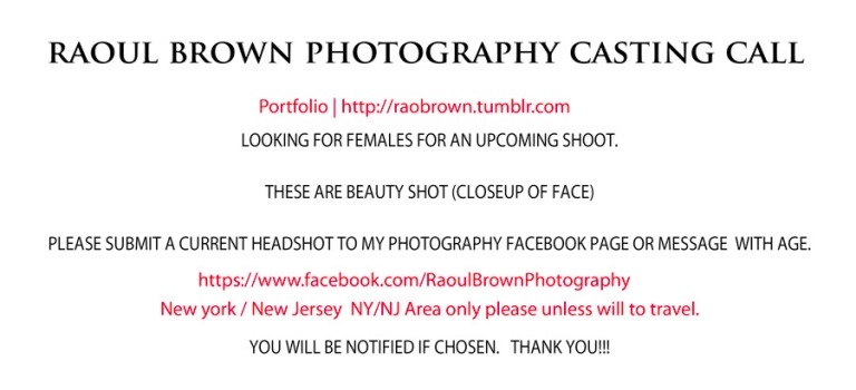 RBP.fb--casting-call-2013