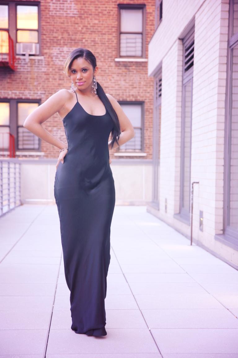 gown3 copy copy