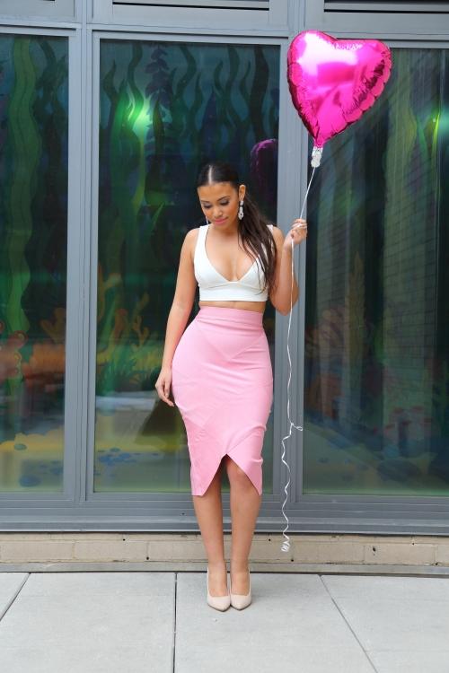 pinkheart22